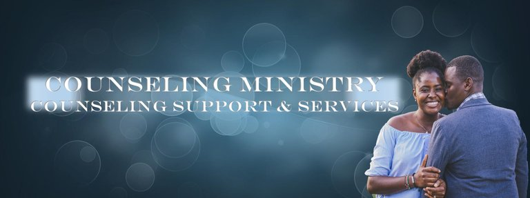 Berean Christian Church Counseling Ministry