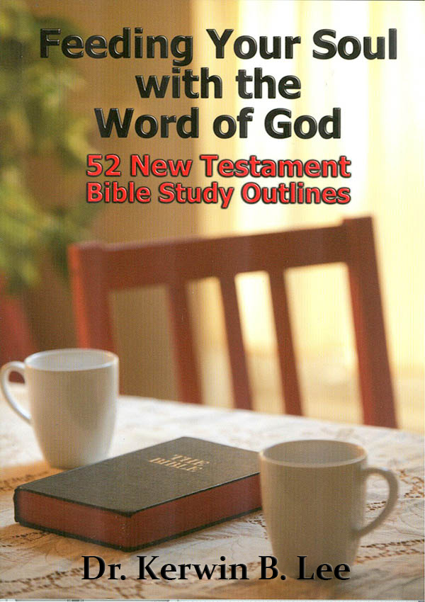 Berean christian bible study resources