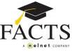 Berean Christian Academy Tuition
