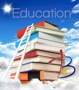 min_education