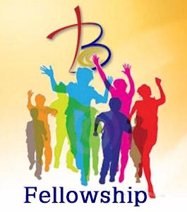 min_fellowship