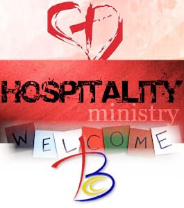 min_hospitality