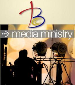 min_media