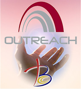 min_outreach