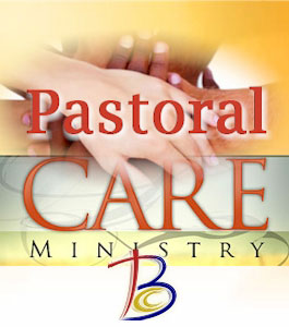 min_pastoral