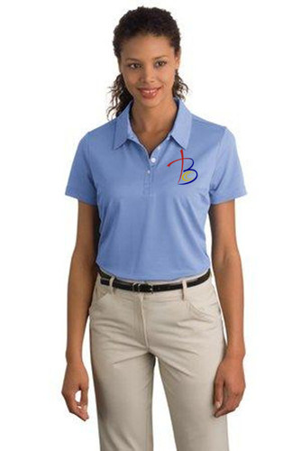 Polo shirt women 39 s for Woman s polo shirts
