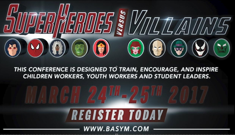 super-heros-2017
