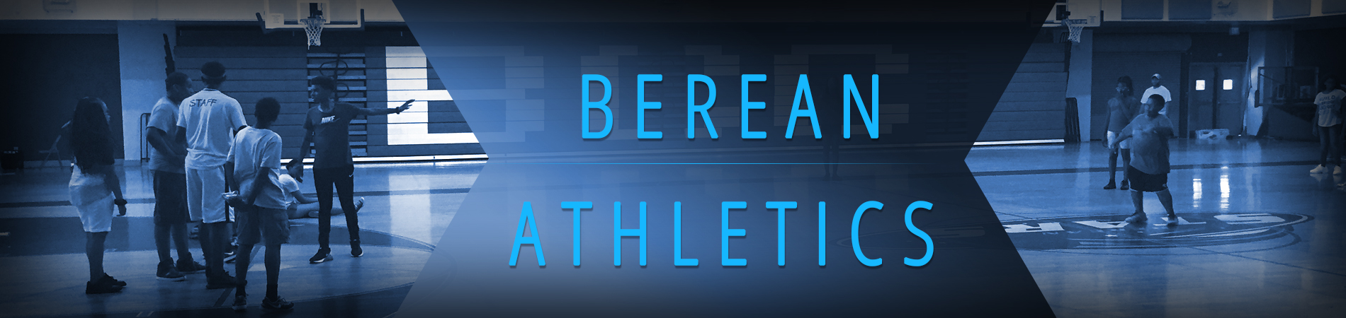 Berean church Athletics