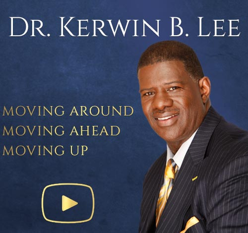 Moving Around - Moving Ahead - Moving Up Video