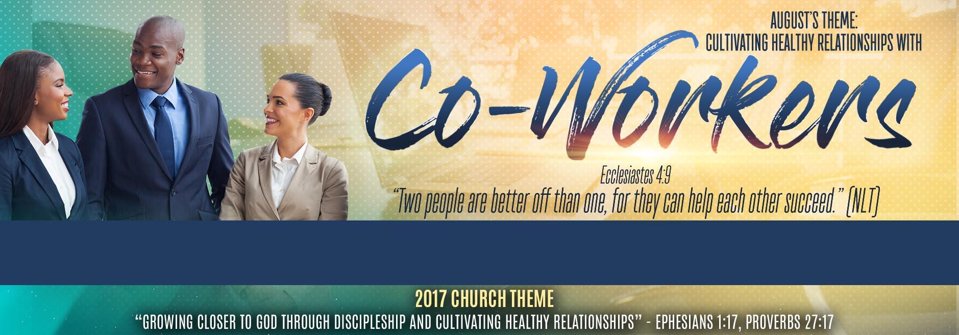 Berean Bible Ministries – HelpersOfYourJoy.com