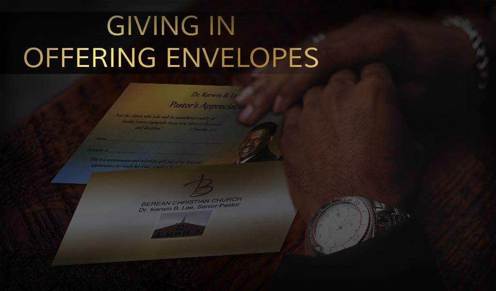 berean-envelopes-mobile