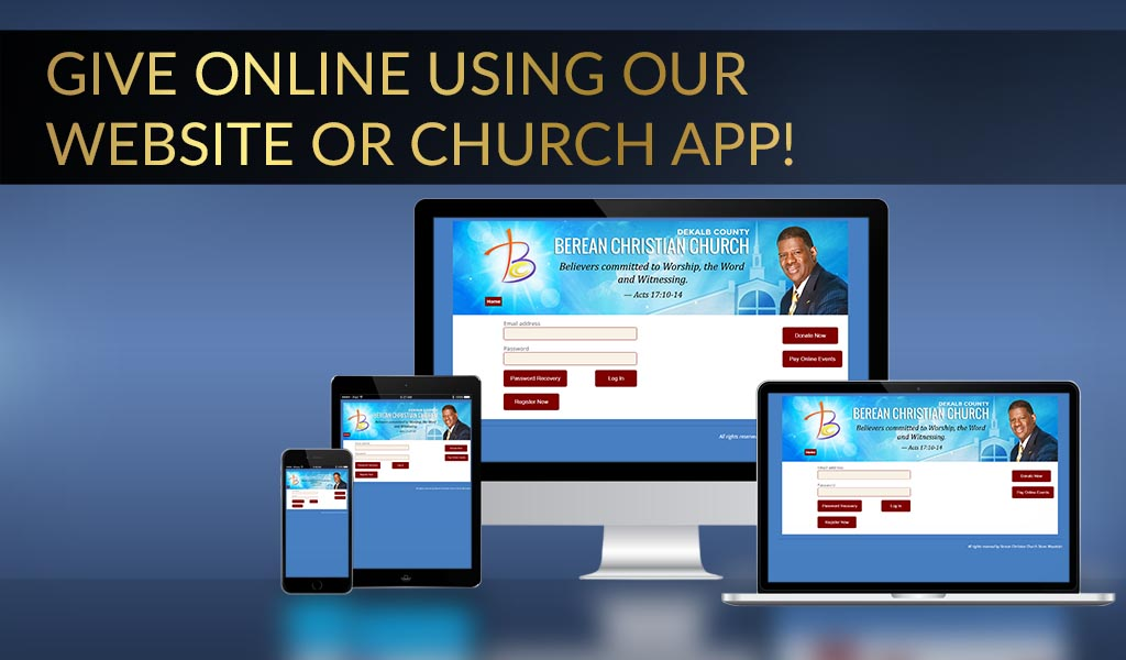 berean-give-online-mobile