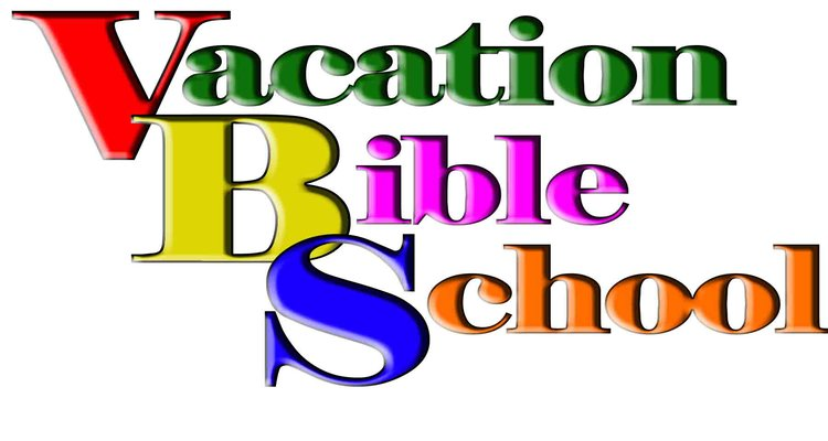 Wise County Business Directory >> Vacation Bible School