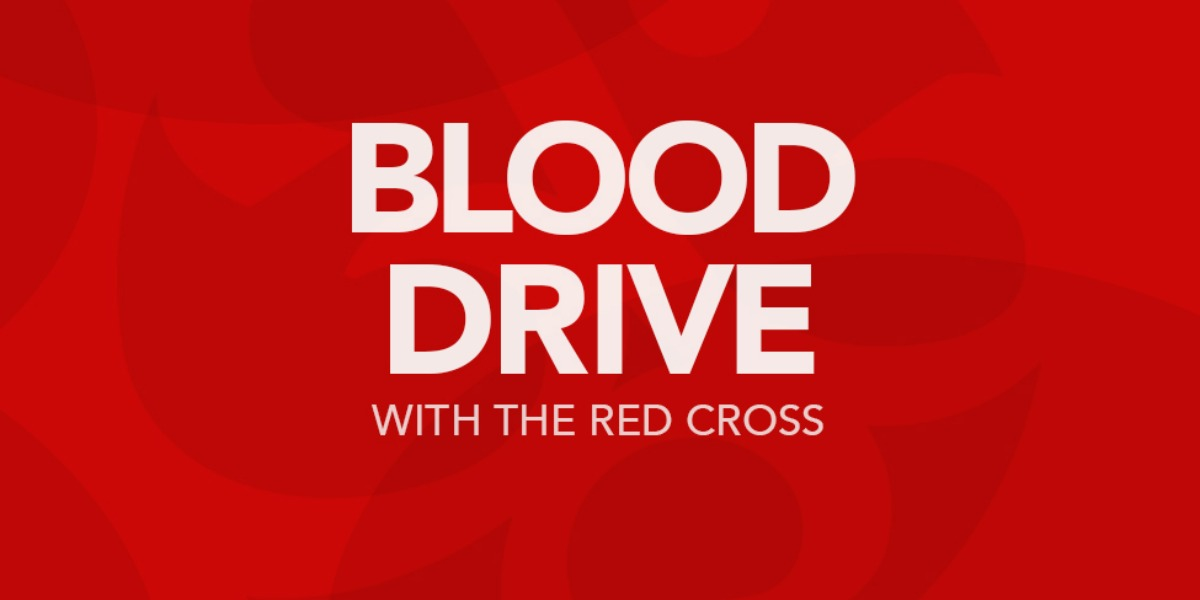 blood drive report The blood drive collected 70 units of blood on aug 21, with 66 people presenting to donate blood we had 4 deferrals, with 56 units of whole blood and 14 units of double reds thank you to all.