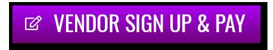 vendor-signup-button