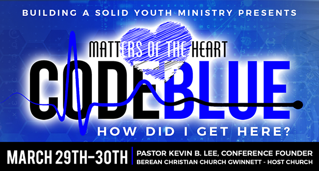 building-solid-youth-ministry
