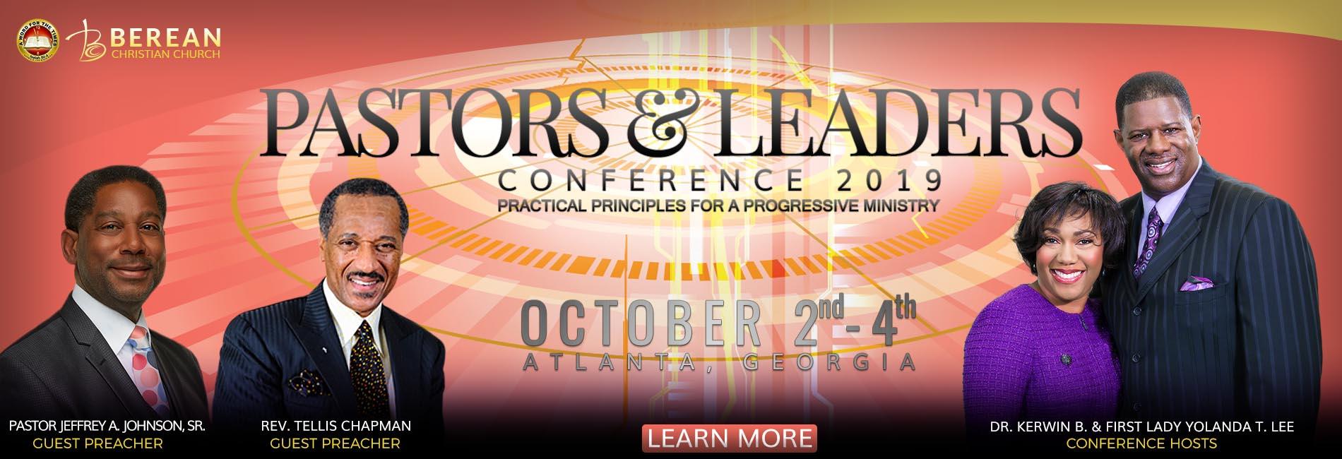 berean-pastors-conference-2019