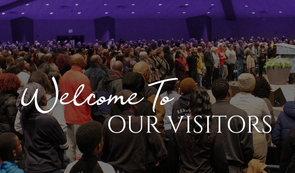 berean-church-visitors-1024