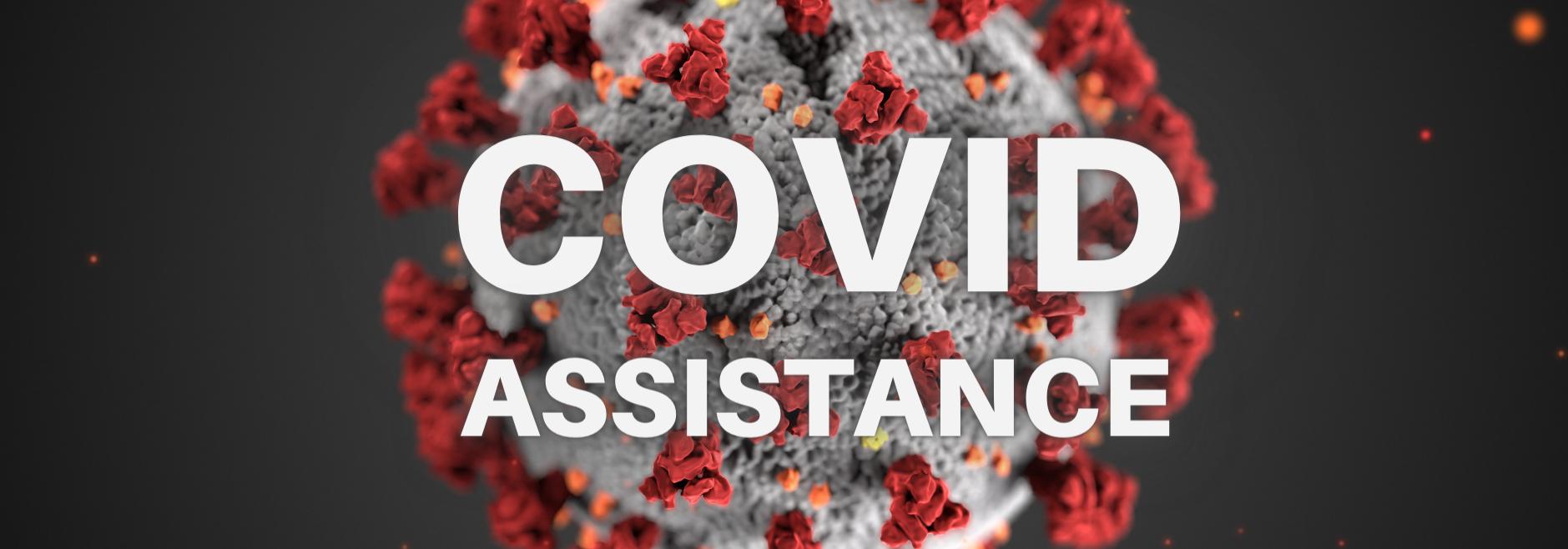 berean-covid-assistance-desktop