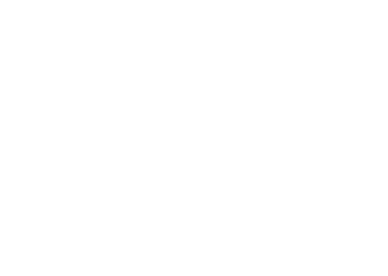 bookstore-hours-01
