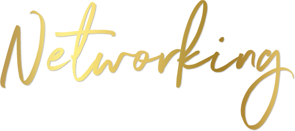 networking-overlay