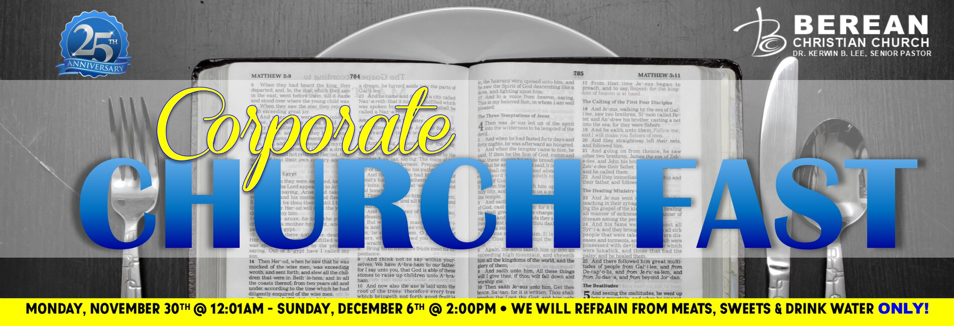 rsz_corporate_church_fast_banner