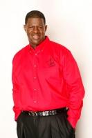 Dr. Kerwin B. Lee