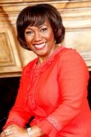 Lady Yolanda T. Lee